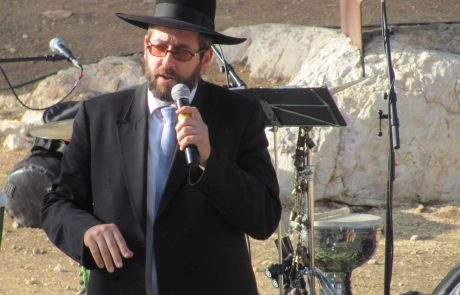 נגיף הקורונה – הרבנים הראשים לישראל בהנחיות הלכתיות לחג הפסח בצל הקורונה.