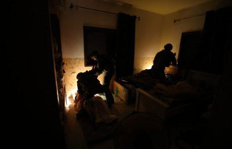 """נעצרו המחבלים שביצעו את הפיגוע במעיין דני ורצחו את רינה שנרב ז""""ל"""