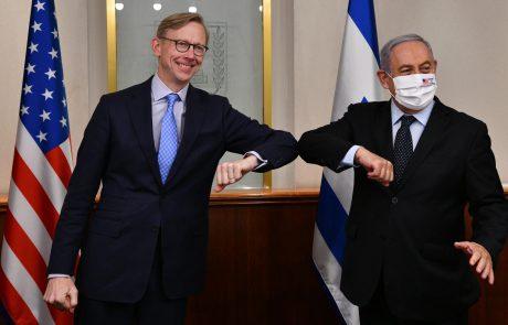 """רוה""""מ: ישראל לא תאפשר נוכחות איראנית בסוריה."""
