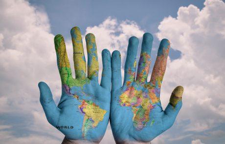 """השרה להגנת הסביבה: """"נחלק כ4.5 מיליון ש""""ח לארגונים השומרים על בריאות הסביבה"""""""