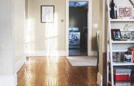 חימום תת רצפתי – בריא יותר, איכותי יותר ומתקדם יותר.