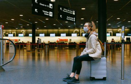 ועדת הקורונה: לאפשר הכנסת תיירים ממדינות ירוקות