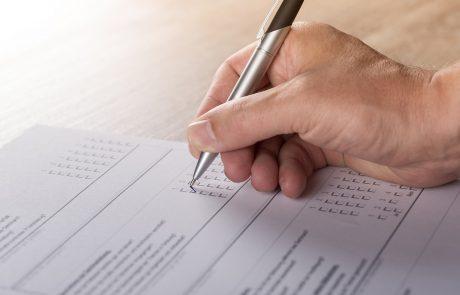 ברוב של 77%: 'זהות' חתמה על הסכם עם ראש הממשלה