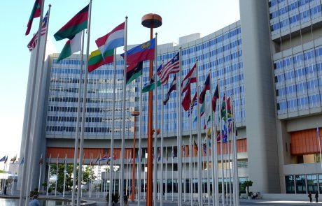 """ד""""ר לאה גולדין תנאם היום בדיון מיוחד במועצת זכויות האדם של האו""""ם בז'נבה"""
