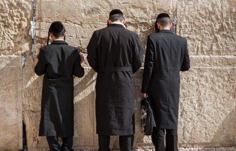 הליגה נגד השמצה בישראל מציגה עלייה בפילוגה של החברה הישראלית